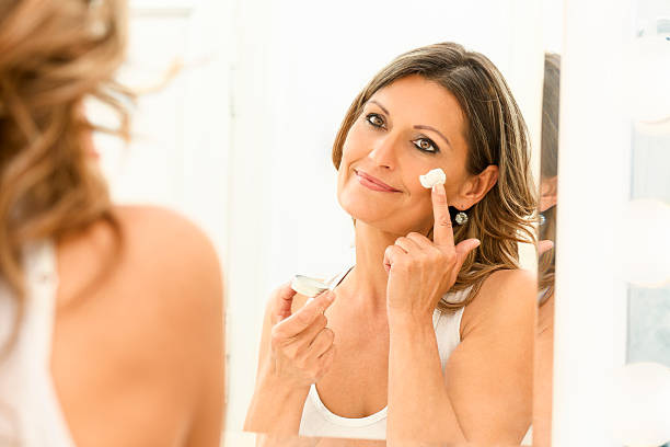 favorite moisturizers
